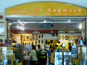 Jamaican clothes store. Girls clothing stores